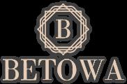 BETOWA(ビトワ)