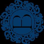 ミラクルバストロゴ